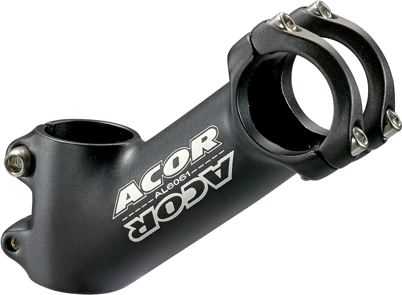 MTB Road Bike Al6061 handlebar stems 17° 31.8*60//70//80//90//100//110mm Bicycle Stem