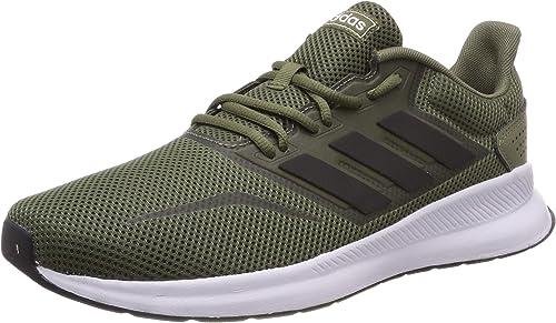 lightest adidas running shoes