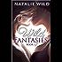 Wild Fantasies