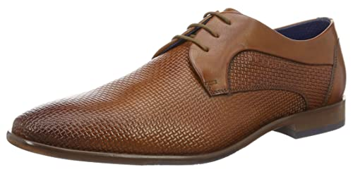 Mens 811242011111 Derbys Daniel Hechter Best Store To Get Online Clearance Pay With Paypal Big Sale Online Order For Sale 100% Guaranteed Cheap Price adT4TeMO7