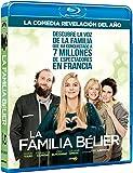 La Familia Bélier [Blu-ray]