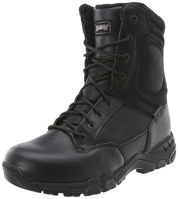 Magnum Men s Viper Pro 8 Waterproof Tactical Boot