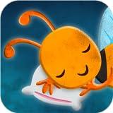 Gute Nacht: süße Träume Kinder - Bett Geschichten, Schlaf gut: Tier Bett Geschichten für aktive Kinder und Babies zum Einschlafen