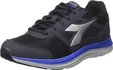 Diadora Heron Win, Zapatillas de Running para Hombre: Amazon.es ...