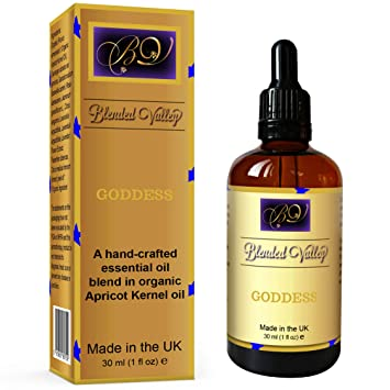 Natural & Alternative Remedies Health & Beauty Supply Ylang Ylang ätherisches Öl Pure Natural Für Aromatherapie-hautpflegeöl