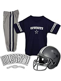 check out 739bf 7ebd0 Amazon.com: Dallas Cowboys Fan Shop