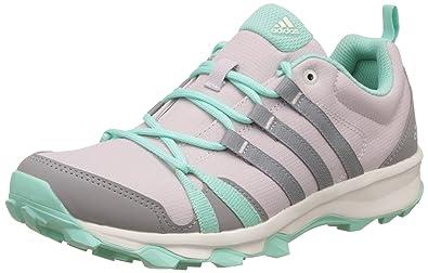 a8e61203ff5 adidas Women s Tracerocker W Trail Running Shoes