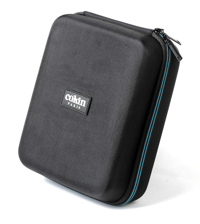 Cokin X3068 X-PRO 6 Filter Pouch Case - Black