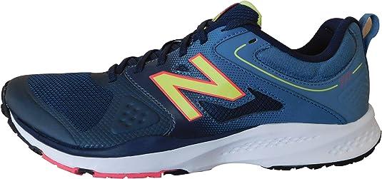 New Balance MX777 GB Hombre Running: Amazon.es: Zapatos y complementos