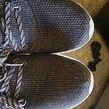 Not sure these are legitimately Adidas Cloudfoam.