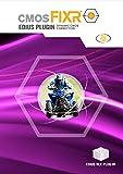 Mercalli V4 cmosFIXR plug-in for EDIUS 7 & 8 [Download]