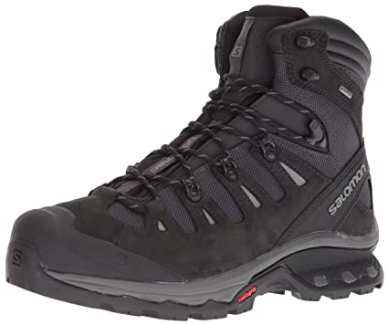 Salomon Trekking Shoes How to find Best Trekking Shoes