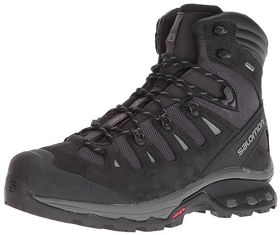 Salomon Quest 4d 3 GTX, Zapatillas de Trail Running para Hombre: Amazon.es: Zapatos y complementos