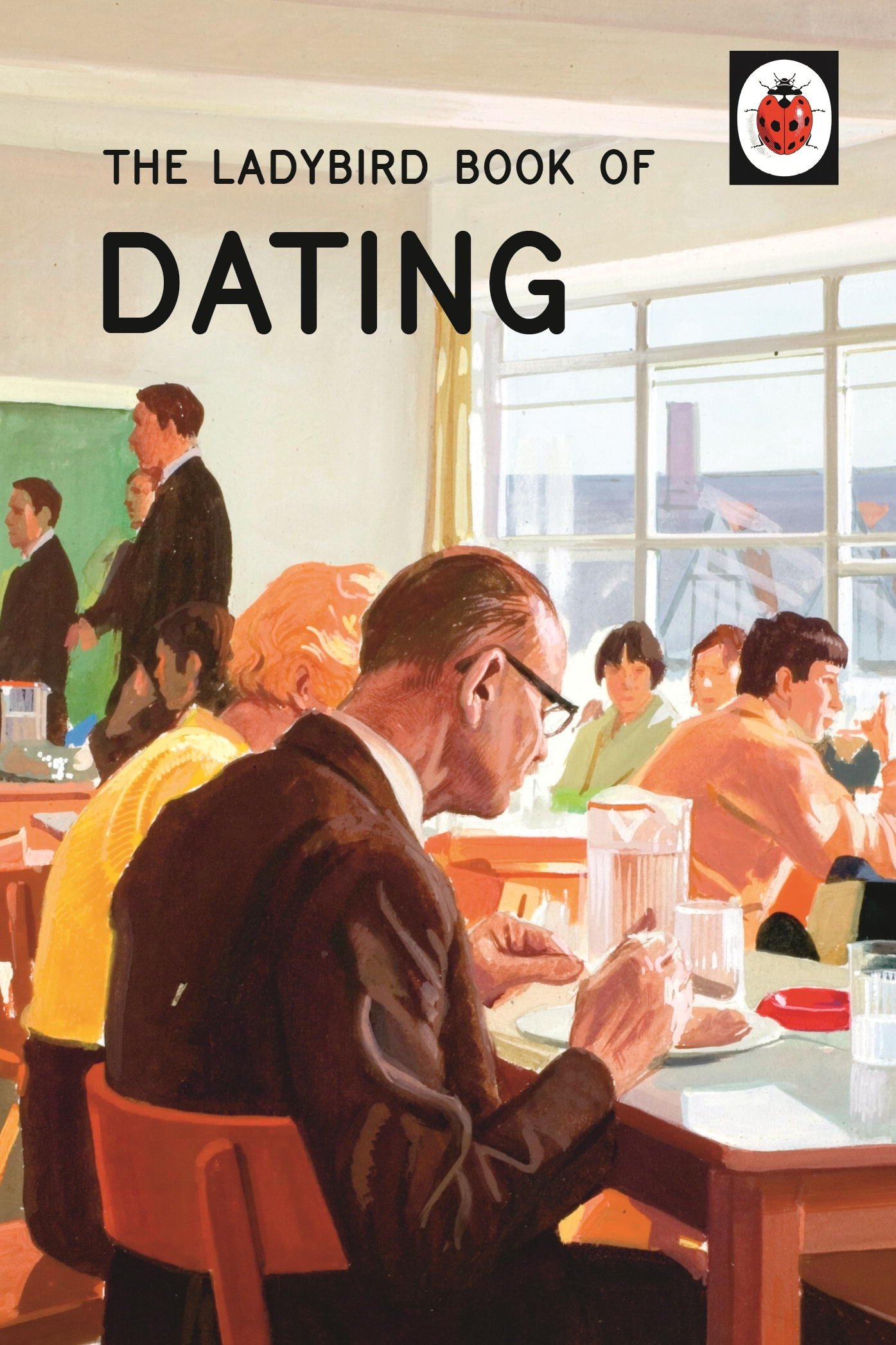Dating agency leeds professionals