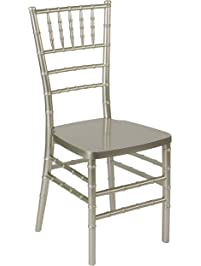 Stacking Chairs | Amazon.com | Office Furniture & Lighting ...