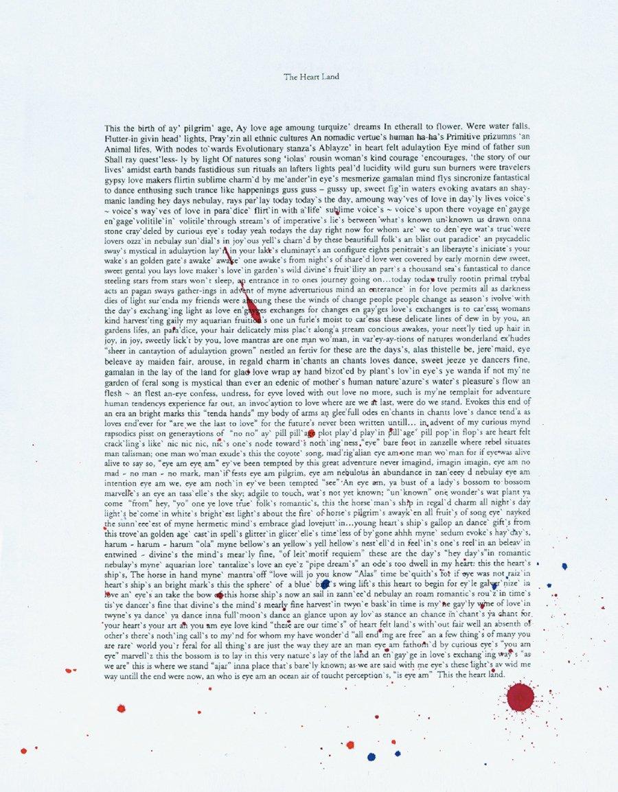 Download Mark Borthwick: The Heart Land pdf epub