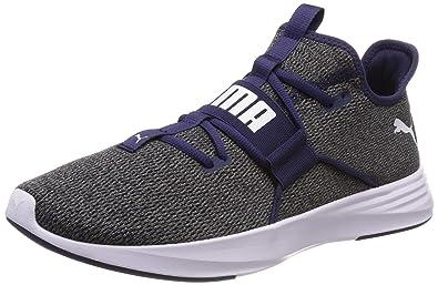 Puma Persist XT, Zapatillas de Deporte para Hombre: Amazon.es: Zapatos y complementos