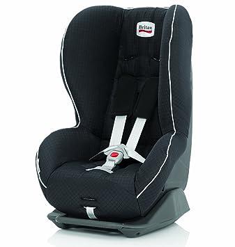 Britax Prince Forward Facing Group 1 Car Seat (Alex): Amazon.co.uk: Baby