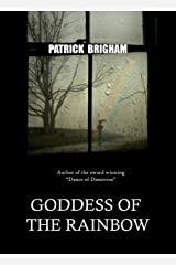 Goddess Of The Rainbow Kindle Edition