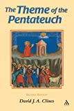 Theme of the Pentateuch