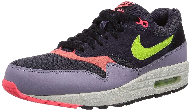 Nike Air Max 1 Essential, Mens Trainers