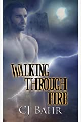 Walking Through Fire Kindle Edition