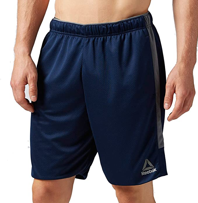 8 best crossfit shorts for men and women to buy 2