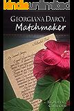 Georgiana Darcy, Matchmaker