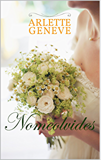 Nomeolvides (Spanish Edition)