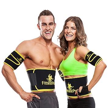 Genesis weight loss brooksville fl
