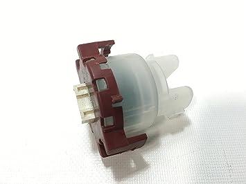 Amazon.com: GE WD21 X 22598 lavavajillas Turbidity Sensor ...