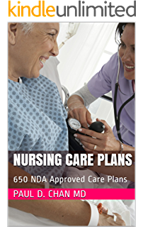 Nursing care plans e book nursing diagnosis and intervention nursing care plans 650 nda approved care plans fandeluxe Gallery