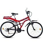 Hercules Dynamite ZX Men Comfort Bikes