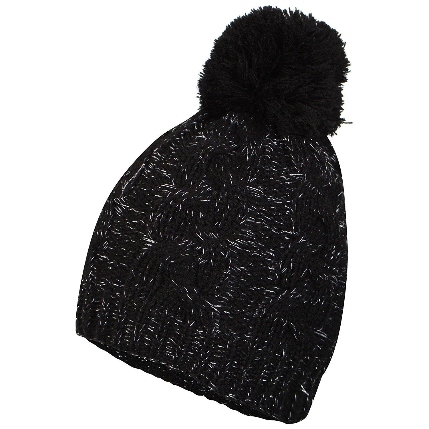 9d34b10b9 Pro Climate Ladies Waterproof and Windproof Thinsulate Beanie Hat