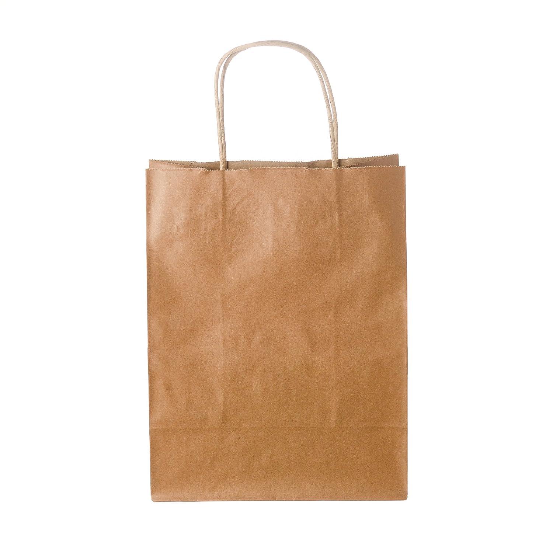 Metallic Silver Wine Bag, 5x3x13, 25ct, bulk 5x3x13 Creative Bag