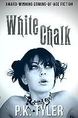 White Chalk Kindle Edition