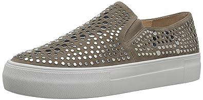 f6aeae38323 Vince Camuto Women s Kindra Sneaker