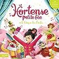 Hortense petite fée - Le Cirque des Etoiles