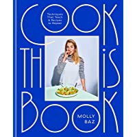 Cook This Book: Recipes and Techniques That Actually Teach