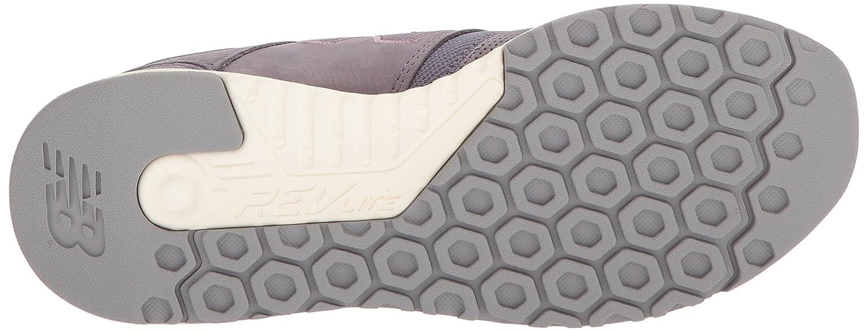 Nové běžecké boty boty běžecké WRL247WM New Balance New Women Strata a54d8fe 970024159e