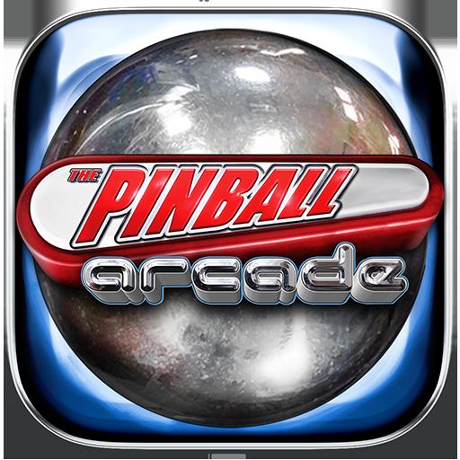 fish tales pinball - 4