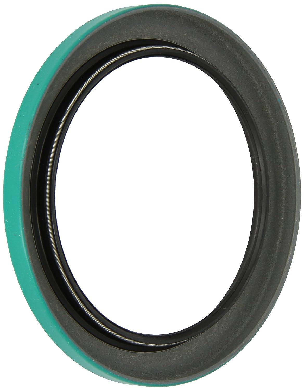 4.999 Bore Diameter R Lip Code 3.75 Shaft Diameter SKF 37525 LDS /& Small Bore Seal 0.375 Width 3.75 Shaft Diameter 4.999 Bore Diameter 0.375 Width Inch CRW1 Style
