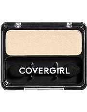 COVERGIRL - Eye Enhancers 1-Kit Eyeshadow - Packaging May Vary