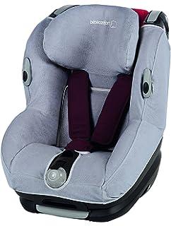 Bébé Confort Axiss - Funda de verano para silla de coche ...