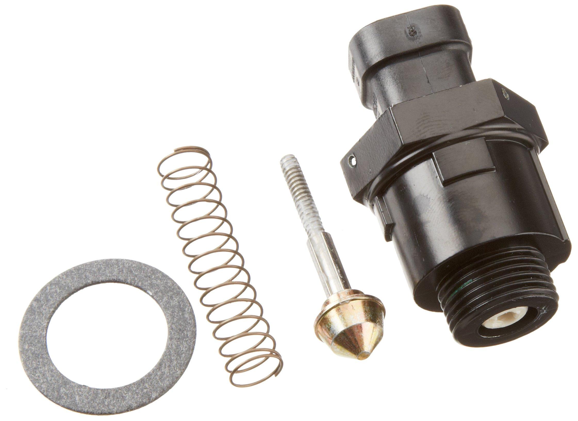 Fast 307014 TPI Style IAC Motor for GM