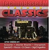 TechnoBase.FM TechnoClassics