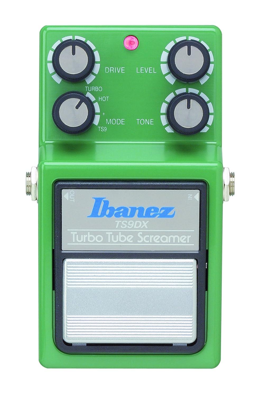 Ibanez TS9 Tube Screamer - Classic