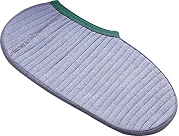 Xtratuf 28500-BUM-100 Bama Sokket Insulating Removable Men