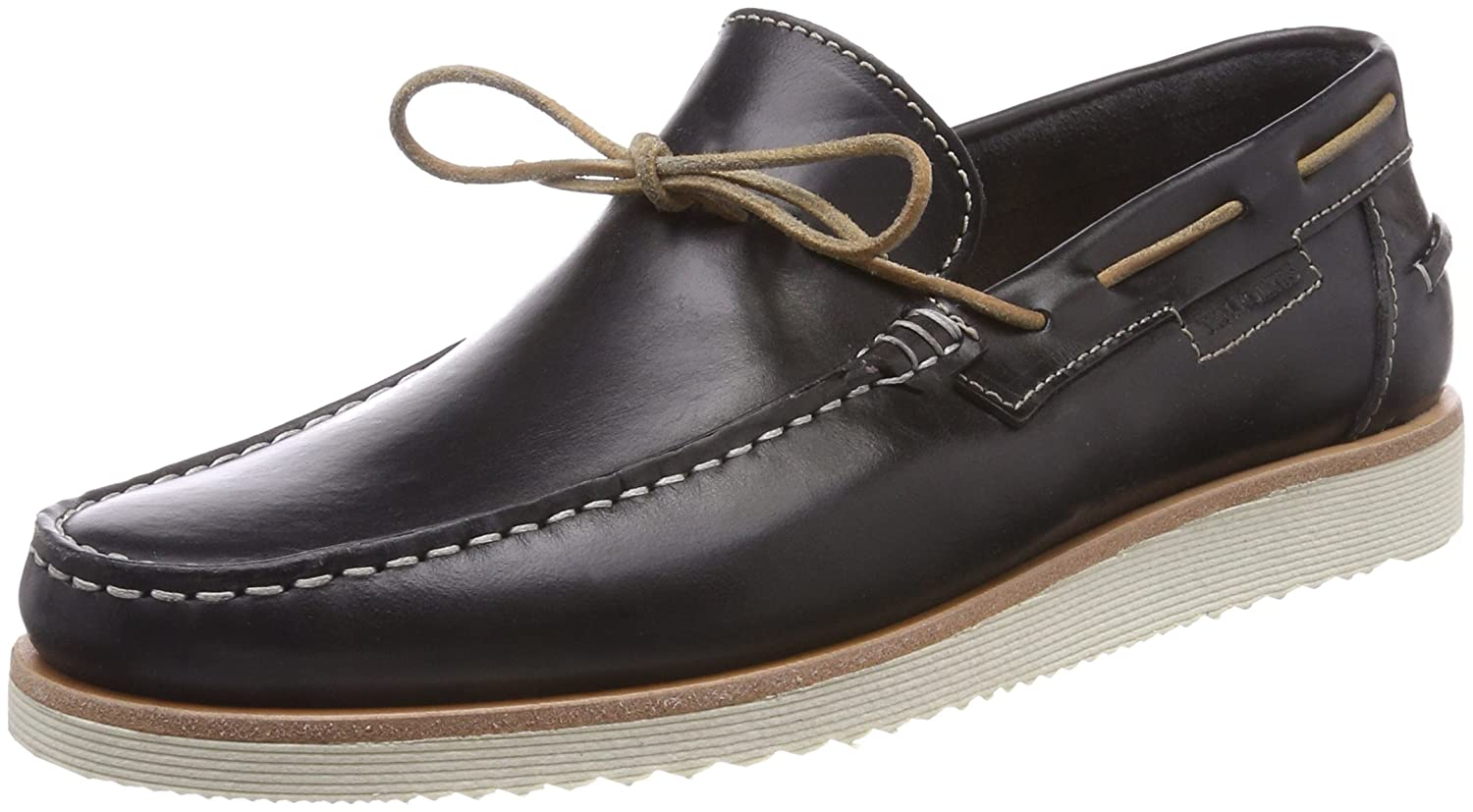 TEN POINTS Douglas, Mocasines para Hombre