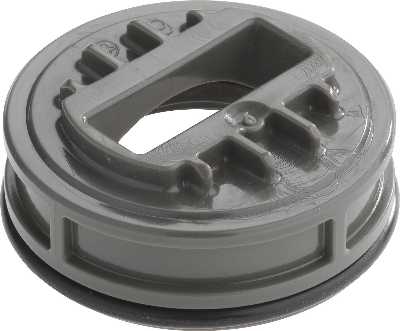 Delta Faucet RP188 Cam Assembly for Knob Handle - - Amazon.com